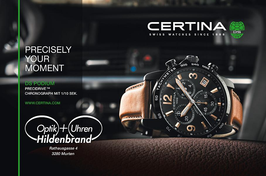 Certina_Hildenbrand_AD_DS_PODIUM_BEAUTY_104x67_211116_BL_Original_22991